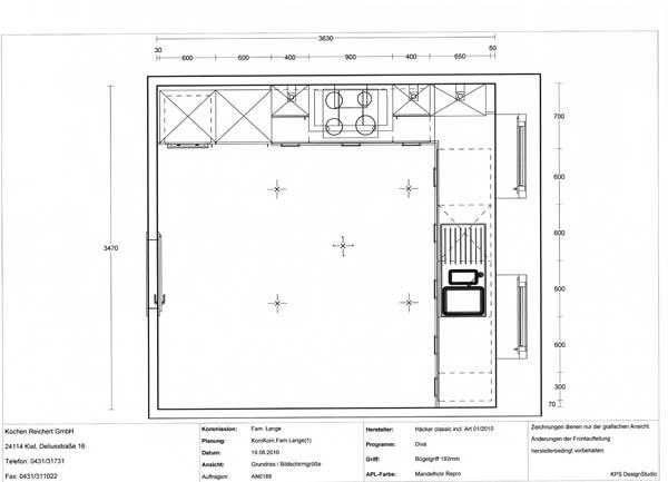 k che ist fertig geplant katrin und arne bauen ein haus. Black Bedroom Furniture Sets. Home Design Ideas